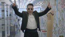 Psy - Gentleman