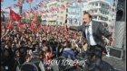 Ferdi Tayfur - İçim Yanar Yunanistan Konseri