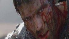 Spartacus'un İzlenme Rekorları Kıran Final Sahnesi