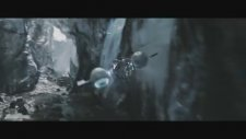 Watch Oblivion Official Trailer