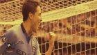 Chelsea 1-2 Manchester City (Maç Özeti)