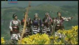 Gungor Yildiz - Agasarlı Zülfiye - Boncuk