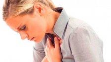 Kalp Krizi Geçirme Riskinizi Hesaplayın