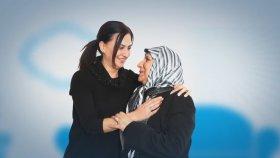 Mustafa Sandal - Teşekkürler Anne