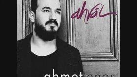 Ahmet Enes - Bir Kadın Sevdim Ama