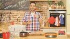 Ardanın Mutfağı - Ev Baklavası