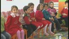 Çocukça Kanal3