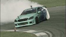 Drift
