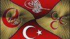 Enver Yılmaz | Azer Bülbül - Keseyim Kendimi