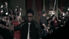 Kid Cudi Ft. Mgmt - Pursuit Of Happiness
