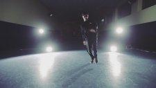 Bboy Venum - Moving Through The Dark