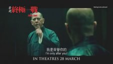 Ip Man: The Fınal Fight
