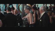 Muhteşem Gatsby Uzun Fragman
