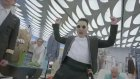 Psy - Gentleman Style