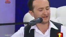Tayfun Soydemir - Gelde Gör Beni