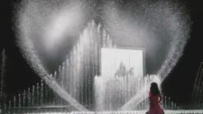Dj Kantik - Ayna Gelincik