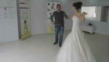 Düğün Dansı - Rumba 30 Creative Tango Ankara