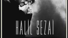 Halil Sezai - Adını Sen Koy