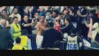 Messi İle Ronaldo Arasındaki Fark!