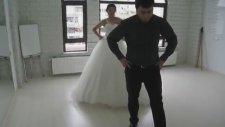Sirtaki Düğün Dansı - Creative Tango Ankara