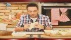 Ardanın Mutfağı (Beyaz Show)