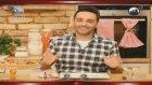 Arda'nın Mutfağı (Beyaz Show)