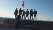 Kayılar Köyü Ahmetboz18 93 2 Tertipler