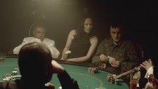 Koğuş Akademisi Fragman - Poker Masası