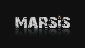 Marsis - Benim İçin Üzülme