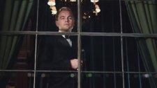 Muhteşem Gatsby - TV Uzun Fragman