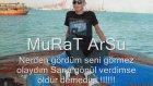Murat Arsu - Seni Seviyorum