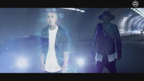 Will I Am - Ft. Justin Bieber - That Power