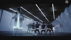 Will I Am - Thatpower Ft. Justin Bieber