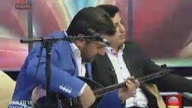Ozgur Koc - Ben O Yari Özlüyom