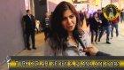 Sokağın Nabzı - Türk Kızları Neden 2.plana Atılıyor?