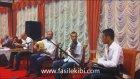 Türk Sanat Müziği Grubu