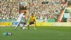 Werder Bremen 0-3 Vfl Wolfsburg (maç Özeti)
