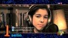 Yeni Bir Ses Amatör Videolar - Koptu Geliyor
