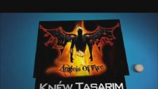 Angels Of Fire Haxball  Movie Voll 1