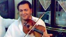 Murat Sakaryalı