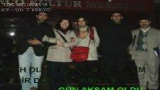 Ömer Kul - Seyyah Olup Bu Alemi Gezerim