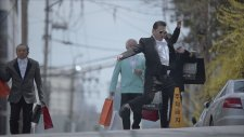 Psy - Gentleman Full Hd