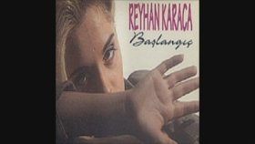 Reyhan Karaca - Avantaj Bende