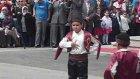 Burhan Dinçbal - İlköğretim