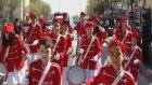Yenikent Bando Takımı