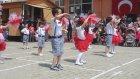 2013 Ulusal Egemenlik Ve Çocuk Bayramı
