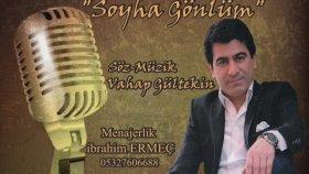 Mehmet Balaman - Soyha Gönlüm