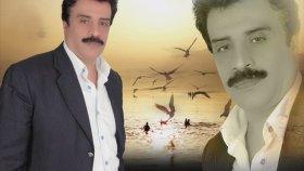 Mustafa Sucu - Bir Kara Göz Sende Var