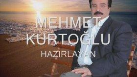 Mustafa Sucu - Karanfil Eker Misin Cananım
