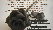 Nurettin Rençber - Kara Gül